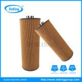 Filtro dell'aria 51.05504-0108 di alta qualità con il migliore prezzo