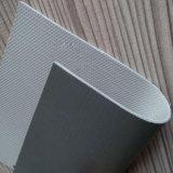 Membrana impermeable del PVC del polímero colorido