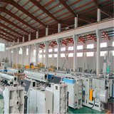 Tubi e montaggi professionali di standard PPR del fornitore