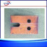 Профессиональный многофункциональный профиль трубы H стальная угол C Purlin плазменной резки отверстие Beveling и маркировки в одной машине