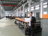 유리제 절단기 - Semi-Automaticglass 절단기 Skc-2620s