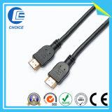 HDMI 케이블 (HITEK-02)