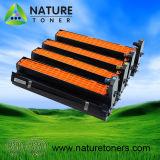 Color del cartucho de toner para OKI C801/821 44643004/44643003/44643002/44643001