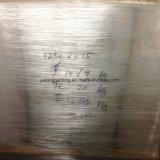 Matériau vierge 100 % PE Palette transparent film étirable