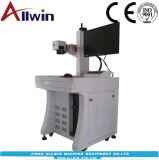 Faser-Laser-Markierungs-Maschine 50W20W des Fabrik-Preis-200*200mm 20W 30W