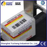 Linea di produzione calda di vendita di Cycjet Alt200 stampatrice di codificazione