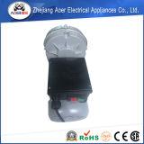 Elektrischer Induktions-Starter-Aufzug-Motor