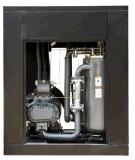 compressor giratório do parafuso da alta qualidade de 75kw 100HP feito no Ce de China