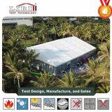 40 x 50mの屋外フレーム販売のための大きい展覧会のテント