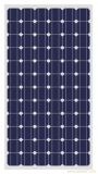 Painel Solar Mono Solar de alta quartéis 200W
