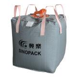 U-Panel pp Woven Big Bag pour 1250kgs