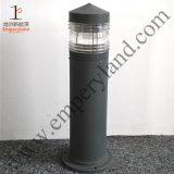 LED 잔디밭 빛 (DZ-CS-112) IP65 옥외 장식적인 점화