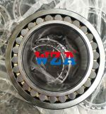 High Quality Spherical Roller Bearing 24034mbw33의 주식