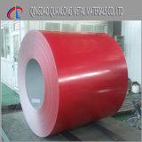 PPGL Prepainted a bobina de aço do Galvalume de Zincalume com preço de fábrica