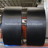 Горячая продавая стальная конвейерная шнура с Анти--Срывать структуру Ironring