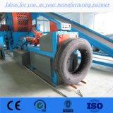Seul hameçon Bedeaber pour la vente de pneus/ LS-1200 Extracteur de fil en acier