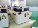 GD-900 Многофункциональная композитный фаски машины