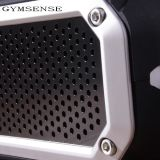 無線Bluetooth CSR4.0は屋外/シャワーのスピーカーか耐震性のスピーカーを防水する