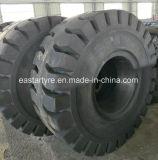 Preiswerter Reifen 20.5-25 des Körper-OTR ohne seitliches Loch