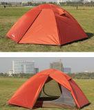 تخصّص [كمب تنت] ممونات, 4 شخص خيمة