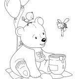 Preschool Couleur & Livre d'activité de services d'impression de papier