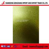 Mattkorn vorgestrichene Galvalume-Stahlblech-/PPGL-Blätter