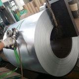 Anti-Abbildung Dx51d+Az G550 Baumaterialgalvalume-Stahlring für Dach
