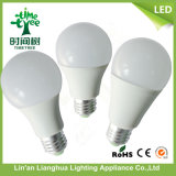 éclairage LED Lamp Bulb de 3W 5W 7W 9W 12W