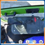 China Pas Cher mini-chargeur 908 0.8Ton chargeuse à roues avec de faibles prix chargement frontal