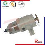 500FG Racor de filtre séparateur carburant/eau 2010
