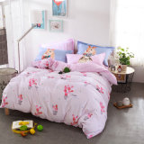 Hot Selling Cheap Price Bedding Quilt Cover Factory