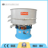 Producto patentado de aceite de palma pantalla de vibración giratoria
