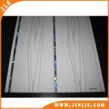 Panneau de plafond de estampage chaud de PVC d'impression de Trsfer