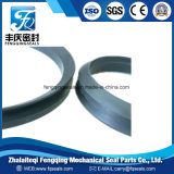 Hydraulic Seal Set Rubber PTFE Composition Seal Pump Seal