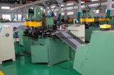 A linha de Comprimento de corte CNC