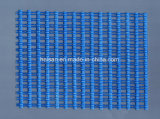 Warp trama Alkali-Resistant de alta intensidad de malla de fibra de vidrio.