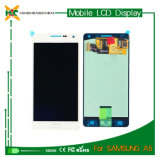 Mobile al por mayor Phone LCD Touch Screen para Samsung A5