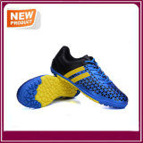 New Fashion Sport Soccer Shoes Football Boots Wholesale