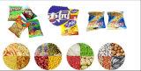 피스타치오, 설탕, Apple는 저민다 포장기 (VFFS)를
