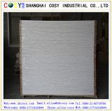 Alta scheda lucida della gomma piuma del PVC per stampa/incisione/taglio/Sawing