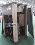 LG11BZ 11KW 15 HP à l'arrêt du compresseur à vis pour usage industriel