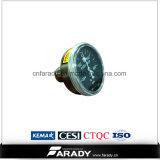 Transformator 100 kVA Company van het Stootkussen van de ElektroApparatuur van de automatisering