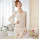 Похудение, Bodysuit Bodysuit/Боди износ/женской сшитых износа Shaper/теплый костюм