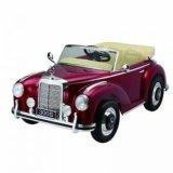 벤즈의 History에 있는 1551618-The Most Classic Car