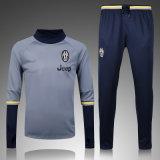 Custom Deisgn 2 цветных прогрева спортивная одежда с 100% полиэстер
