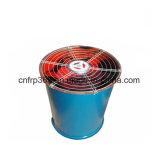 Het kleinere Volume van het Lichaam met de Grote Ventilator van de Stroom van het Volume van de Lucht Gemengde