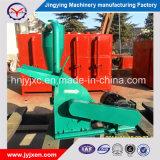 Moinho de martelo de madeira da máquina do triturador da serragem do baixo preço/tela de engranzamento para a venda