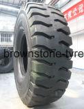 Off-road radiales OTR neumáticos para Indonesia, Malasia, Singapur, Filipinas