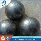 Rolamento de esferas de aço inoxidável para aluguer, esfera de aço cromado