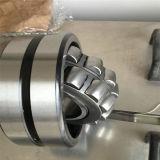 Tipos de rolamentos/Rolamento de Rolete Esférico (22212CA/W33)